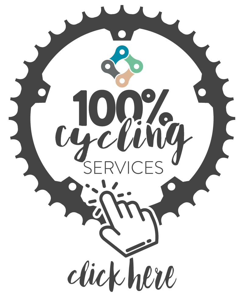 cem-pegatina-100-cycling-v5